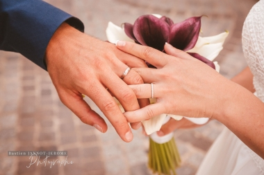 Photographe-mariage-Nice_2711-bastien-JANNOT-JEROME_copyright_web