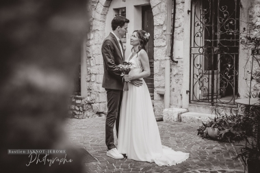 Photographe-mariage-var_2061-bastien-JANNOT-JEROME_copyright_web