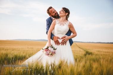 photographe-mariage_7683-bastien-JANNOT-JEROME_copyright_web
