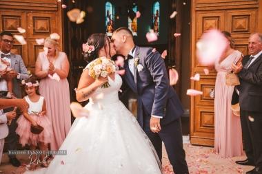 17.photographe-professionnel-mariage_2738-bastien-JANNOT-JEROME_copyright_web