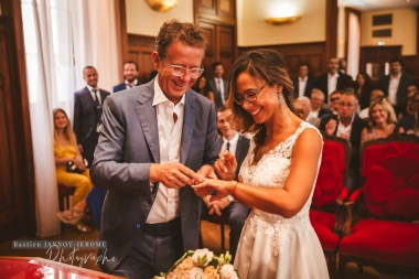 Photographe-de-mariage-mairie-de-nice_0721-bastien-JANNOT-JEROME_copyright_web