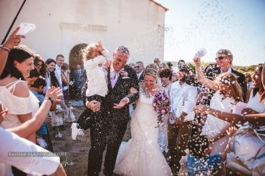 Photographe-de-mariage-paca_3765-bastien-JANNOT-JEROME_copyright_web