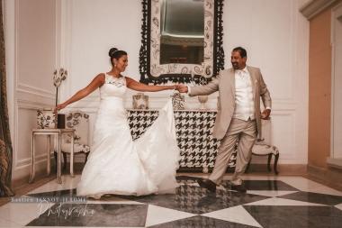 Photographe-de-mariage-sud_5744-bastien-JANNOT-JEROME_copyright_web