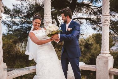 Photographe-de-mariage-vence_2989-bastien-JANNOT-JEROME_copyright_web