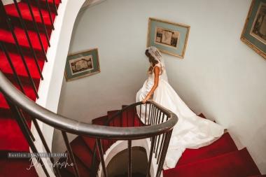 Photographe-de-mariage_0557-Modifier-bastien-JANNOT-JEROME_copyright_web