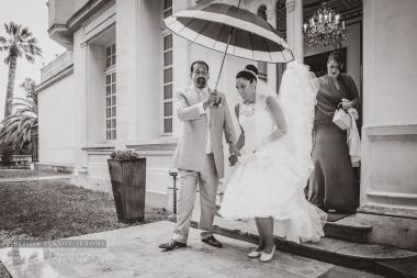 Photographe-de-mariage_1071-bastien-JANNOT-JEROME_copyright_web-2