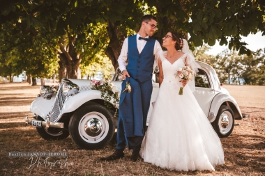 Photographe-de-mariage_3448-bastien-JANNOT-JEROME_copyright_web