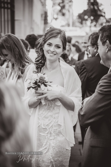 belles-photos-mariage_0028-bastien-JANNOT-JEROME_copyright_web