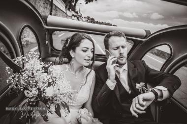 meilleur-photographe-mariage_9272-bastien-JANNOT-JEROME_copyright_web