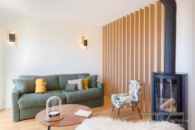 photographe-architecte-interieur-Nice_0009_HDR-©bastien-JANNOT-JEROME_web
