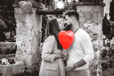 photographe-couple-Nice_7159-Mod-©bastien-JANNOT-JEROME_web