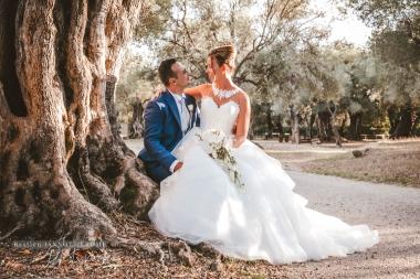 photographe-de-mariage-Menton_3158-bastien-JANNOT-JEROME_copyright_web