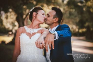 photographe-mariage-Menton_3914-bastien-JANNOT-JEROME_copyright_web