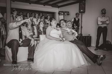 photographe-mariage-Monaco-antibes_5723-bastien-JANNOT-JEROME_copyright_web
