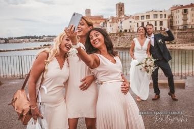 photographe-mariage-Nice-provence_6555-bastien-JANNOT-JEROME_copyright_web
