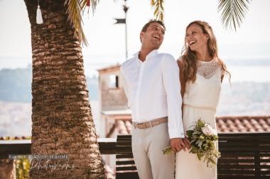 photographe-mariage-antibes_1604-bastien-JANNOT-JEROME_copyright_web