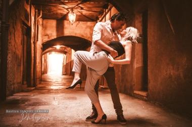 photographe-professionnel-Nice_0931-bastien-JANNOT-JEROME_copyright_web