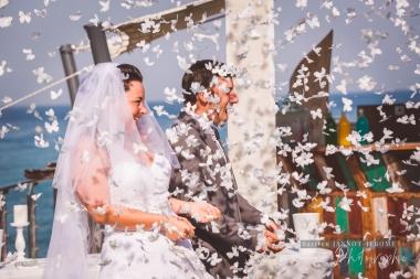 photos-de-mariage-cote-dazur_1084-bastien-JANNOT-JEROME_copyright_web