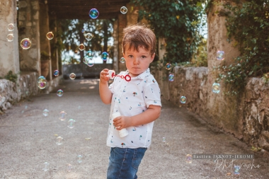 photos-portraits-enfants-Nice_1331-bastien-JANNOT-JEROME_copyright_web