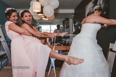 shooting-mariage_0618-bastien-JANNOT-JEROME_copyright_web