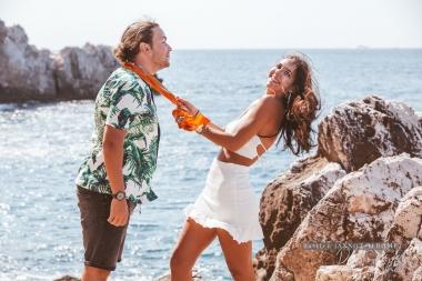 shooting-photo-portrait-couple-Nice_0942-bastien-JANNOT-JEROME_copyright_web